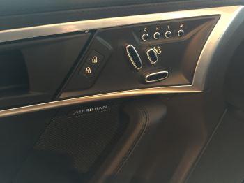 Jaguar F-TYPE 5.0 P450 Supercharged V8 R-Dynamic image 6 thumbnail